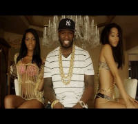 G-Unit - Come Up (Official Video)