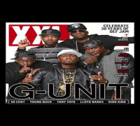 "G Unit ""Drug Money"" [Music]"