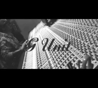 "G-Unit ""Nah Talking Bout"" Studio Session"
