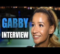 GABBY INTERVIEW: KISS CUP, FARID BANG, WM, FUSSBALL, DSCHUNGEL CAMP, BANGERMUSIK, JULIAN STOECKEL
