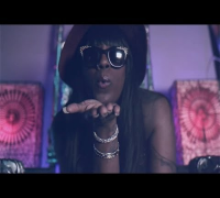 "Gangsta Boo & La Chat - ""Bitchy"" Ft. Mia X [Video]"