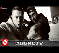 GANOVA & ZAZA - S.E.I.S (OFFICIAL HD VERSION AGGROTV)