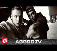 GANOVA & ZAZA - S.E.I.S (OFFICIAL HD VERSION AGGROTV)