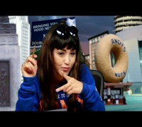 Gavlyn Brings The Underground Heat To GGN