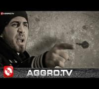 GECKO FEAT ASCHE - BATTLE MICH IM SPIEGEL (OFFICIAL HD VERSION AGGROTV)
