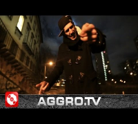 GEEVO - VERTRAUEN (OFFICIAL HD VERSION AGGROTV)