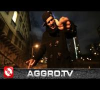 GEEVO - VERTRAUEN (OFFICIAL HD VERSION AGGROTV)