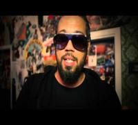 Gefundenes Fressen Beats and (W)Raps Session Volume I