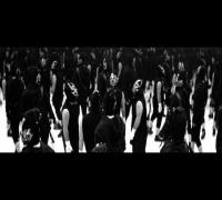 GENETIKK - Caput Mundis (Trailer)