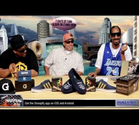 GGN Eastsidaz Back At It