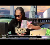 GGN Souls of Mischief & Adrian Younge