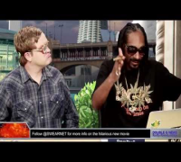 GGN Trailer Park Boys