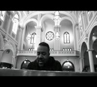 "Ghetto Romeo ft. Peta Parka - ""Hood Life"" - Directed by @JaeSynth"