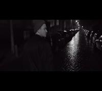 Gibmafuffi - Trinkhallenromantik (feat. Döll)