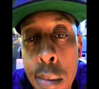 Gillie Da Kid Responds To Soulja Boy Saying He Slapped Him In Dubai (2015)