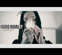 Gino Marley - Diego Pt 1 (Official Video) Shot By @AZaeProduction