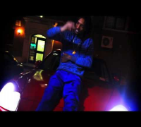 Gino Marley: Importing (Official Music Video)