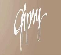 "GIPSY aka. JASHA41 - ""FREETRACK #1"""