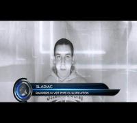Gladiac   VBT 2015 Qualifikation