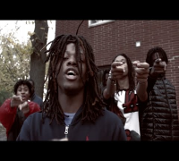 GMEBE Allo x Jp Armani - Same Since [OFFICIAL VIDEO] Dir. @RioProdBXC