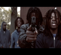 GMEBE Allo x Jp Armani - Same Since *PREVIEW [VIDEO] Dir. @RioProdBXC