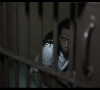 Go Harder By FatzMack Shot/Directed By Soundman