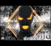 Going Through Some Thangs - Master P (Radio Version)