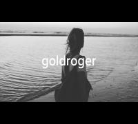 Gold Roger - Aus dem Leben eines Taugenichts (Poolboy Remix)