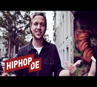 Gozpel - Fresh (prod. by Hijackers) - Videopremiere