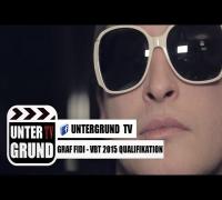 Graf Fidi - VBT 2015 Qualifikation (OFFICIAL HD VERSION)