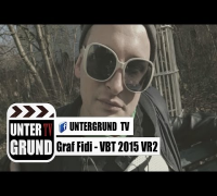Graf Fidi - VBT 2015 VR2 (OFFICIAL HD VERSION)