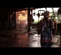 "Grafh ""0 to 100"" freestyle ((Official Music Video))"