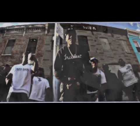"GRAFH ""FROM THE BOTTOM"" ((OFFICIAL MUSIC VIDEO))"