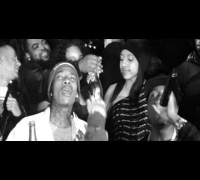 "GRAFH ft. WIZ KHALIFA ""LIKE ME"""