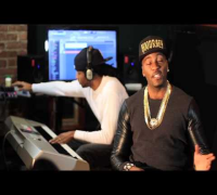 "Grafh presenting ""This is My Life"" Series pt.1 (Official Documentary)"