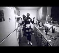 Grafh - You A Customer (Explicit)