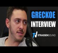 GRECKOE Interview: Kiss, Griechenland, Azyl, Aus Dem Nichts, Beatles, Die Sekte, Cro, Frauenarzt