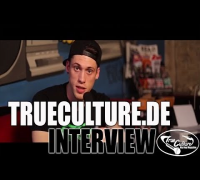 "GReeeN: ""Hippie 2.0 Free EP 2014"" (Interview 2014 TrueCulture.de)"