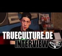 """GReeeN: """"Hippie 2.0 Free EP 2014"""" (Interview 2014 TrueCulture.de)"""