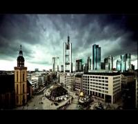 Gregpipe - Crack City [NEW 2013]