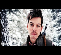 Grieves - Shreds (Official Video)