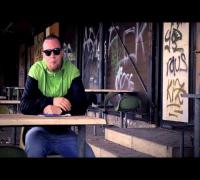 GROLL - Letzter Gang (OFFICIAL HD)