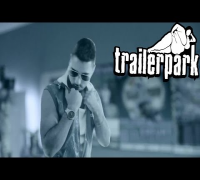 Gschichtn ausm Trailerpark [Staffel 1 Episode 10]
