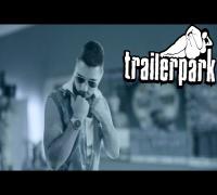 Gschichtn ausm Trailerpark [Staffel 1 Episode 10]