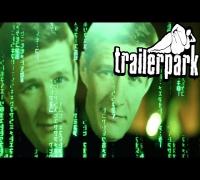 Gschichtn ausm Trailerpark [Staffel 1 Episode 9]