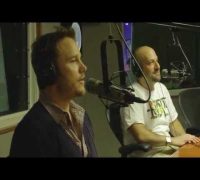 "Guardian's Chris Pratt Rap's Eminem's ""Forgot About Dre"" w/ DJ Whoo Kid"