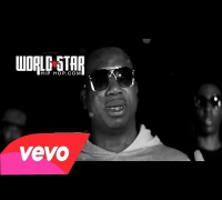 Gucci Mane  - Can't Handle Me (Feat. Young Scooter & Young Dolph) [Official Music Video]