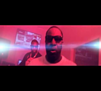 Gucci Mane - Good To Me Ft King B (OFFICIAL MUSIC VIDEO) *NEW* [HD]