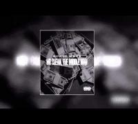 Gucci Mane - Mr. Clean, The Middle Man (Full Album)