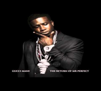 "Gucci Mane ""Night Rider"" [Music]"